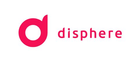 disphere interactive GmbH