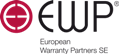 EWP European Warranty Partners SE