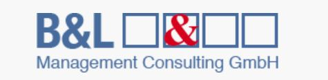 B&L Management Consulting GmbH