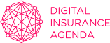 DIA Digital Insurance Agenda