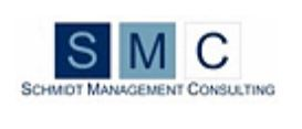 SMC - Schmidt Management Consulting AG