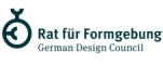 Rat für Formgebung / German Design Council